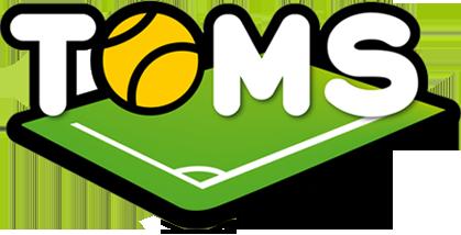Toms-Sport