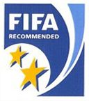 FIFA Recommended
